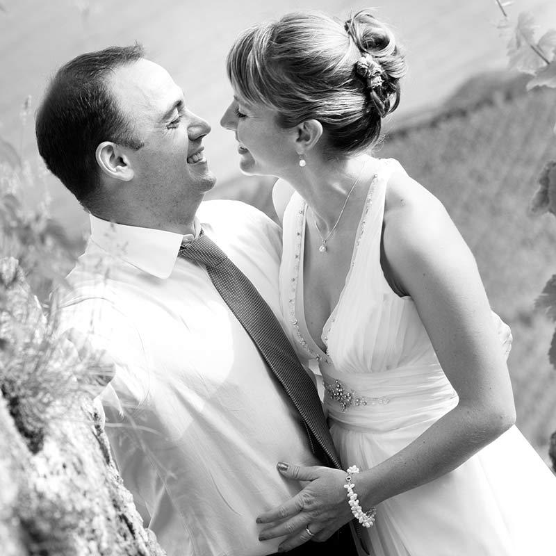 Wedding photography, Geneva
