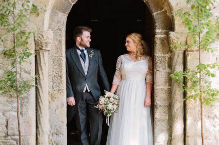 CHRISTMAS COMMON WEDDING PHOTOGRAPHY