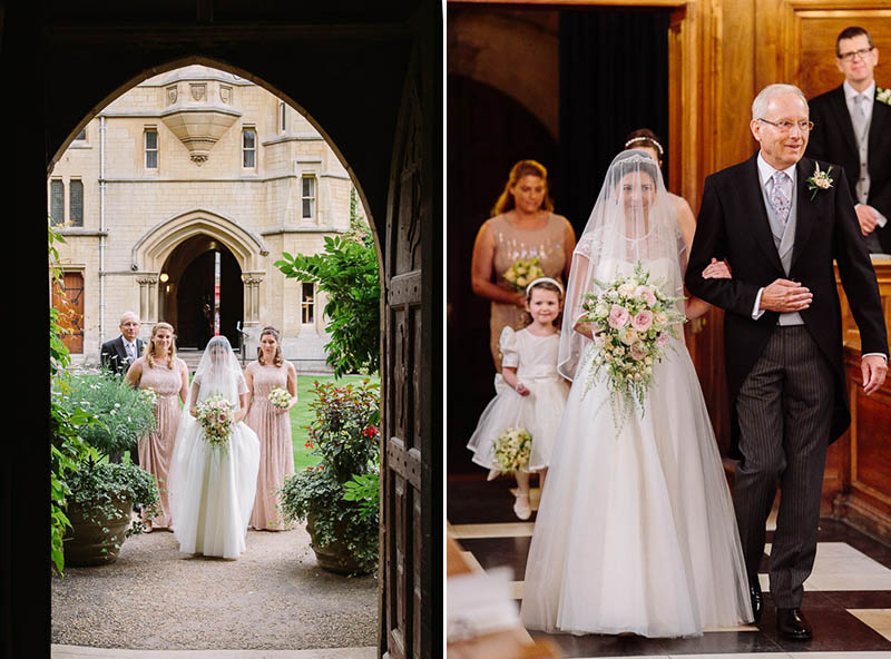 Carter deutsch wedding