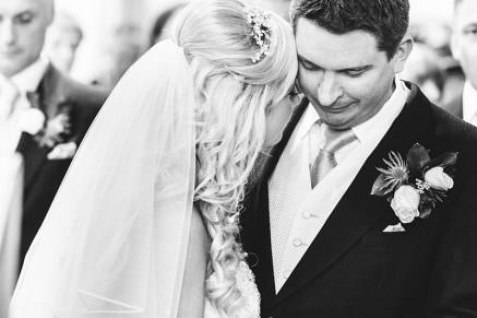 Barker Evans Photography, Great Fosters wedding photography