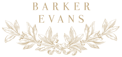 Barker Evans Photography